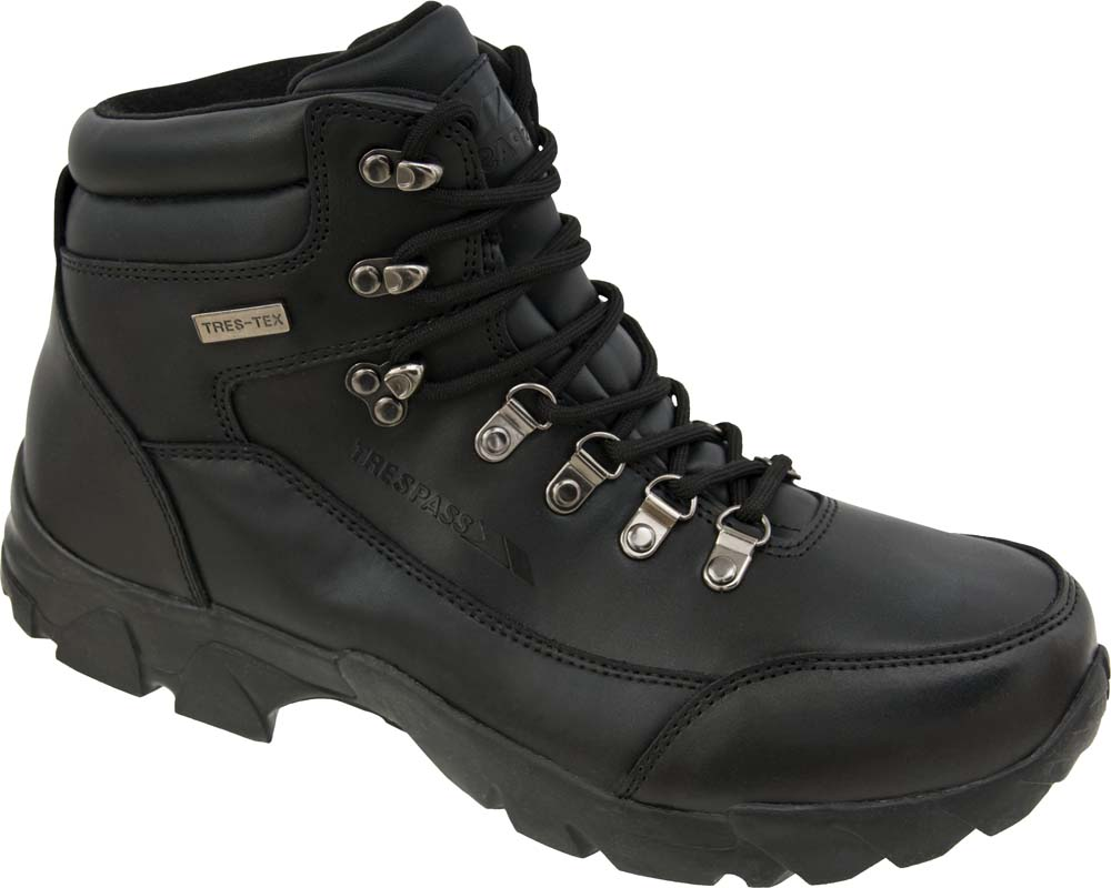 Trespass Bergenz Hiking Boot Youth buy