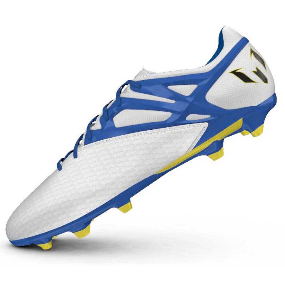 adidas Messi 15.2 FGAG buy and offers on Outletinn