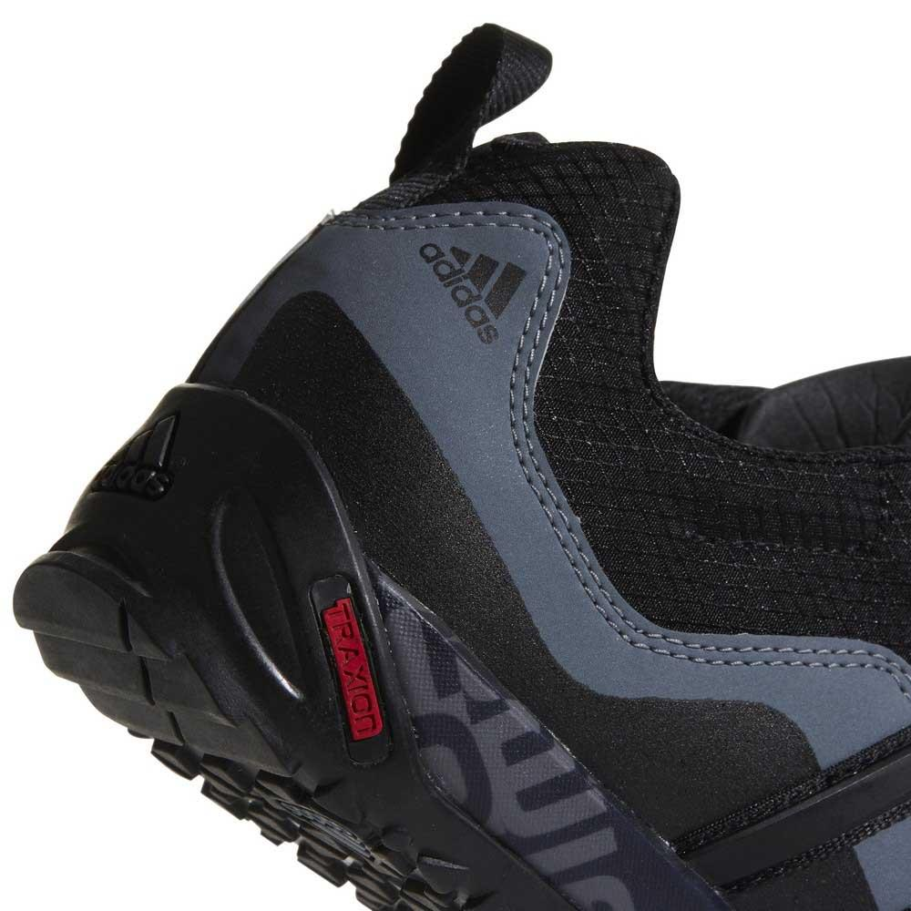 ad8c7cccf0c67 adidas Terrex Swift Solo buy and offers on Outletinn