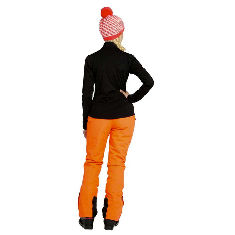 Protest Kensington Snowpants Orange buy and offers on Outletinn 820ef12b9a1