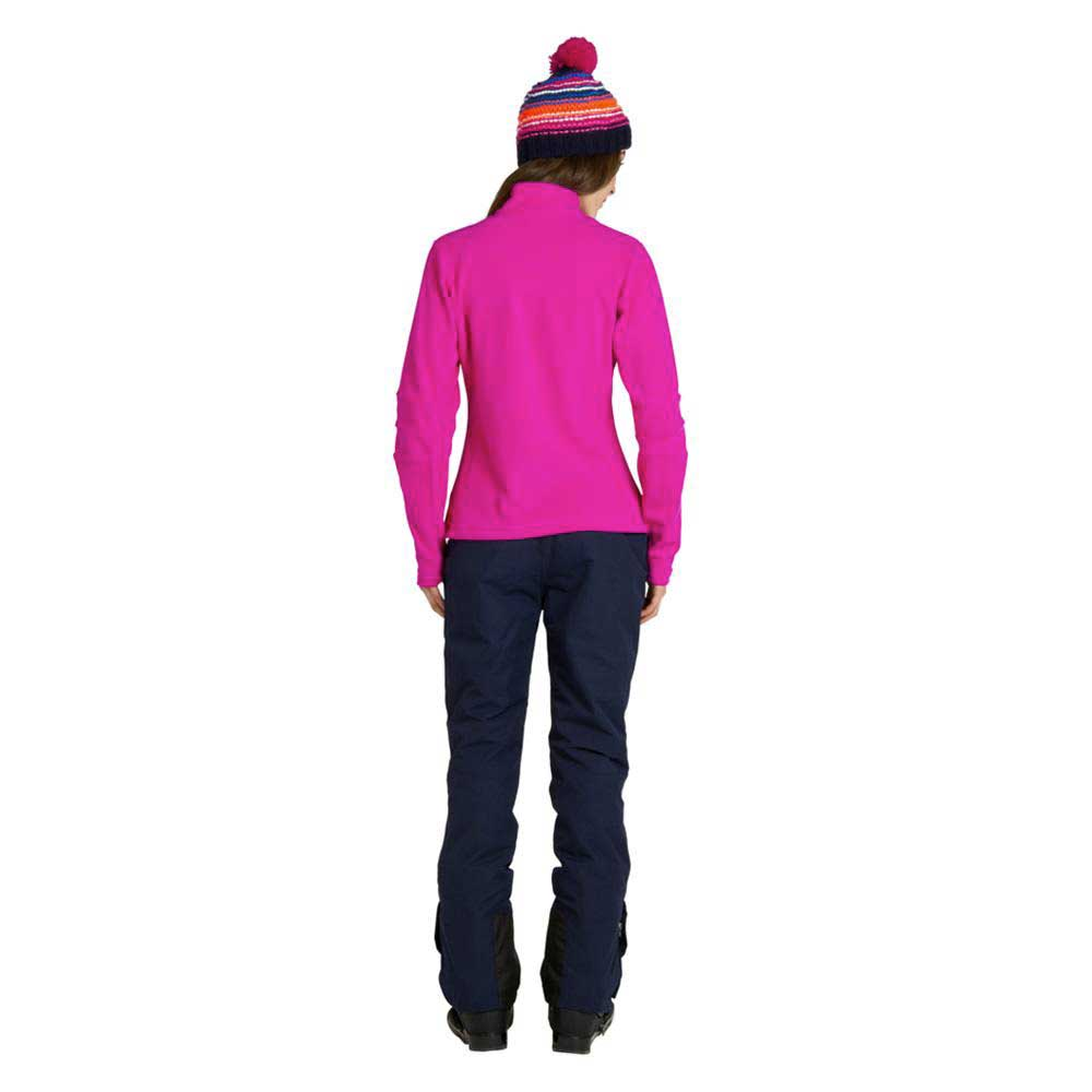 Protest Kensington Snowpants buy and offers on Outletinn c6c539b4d98