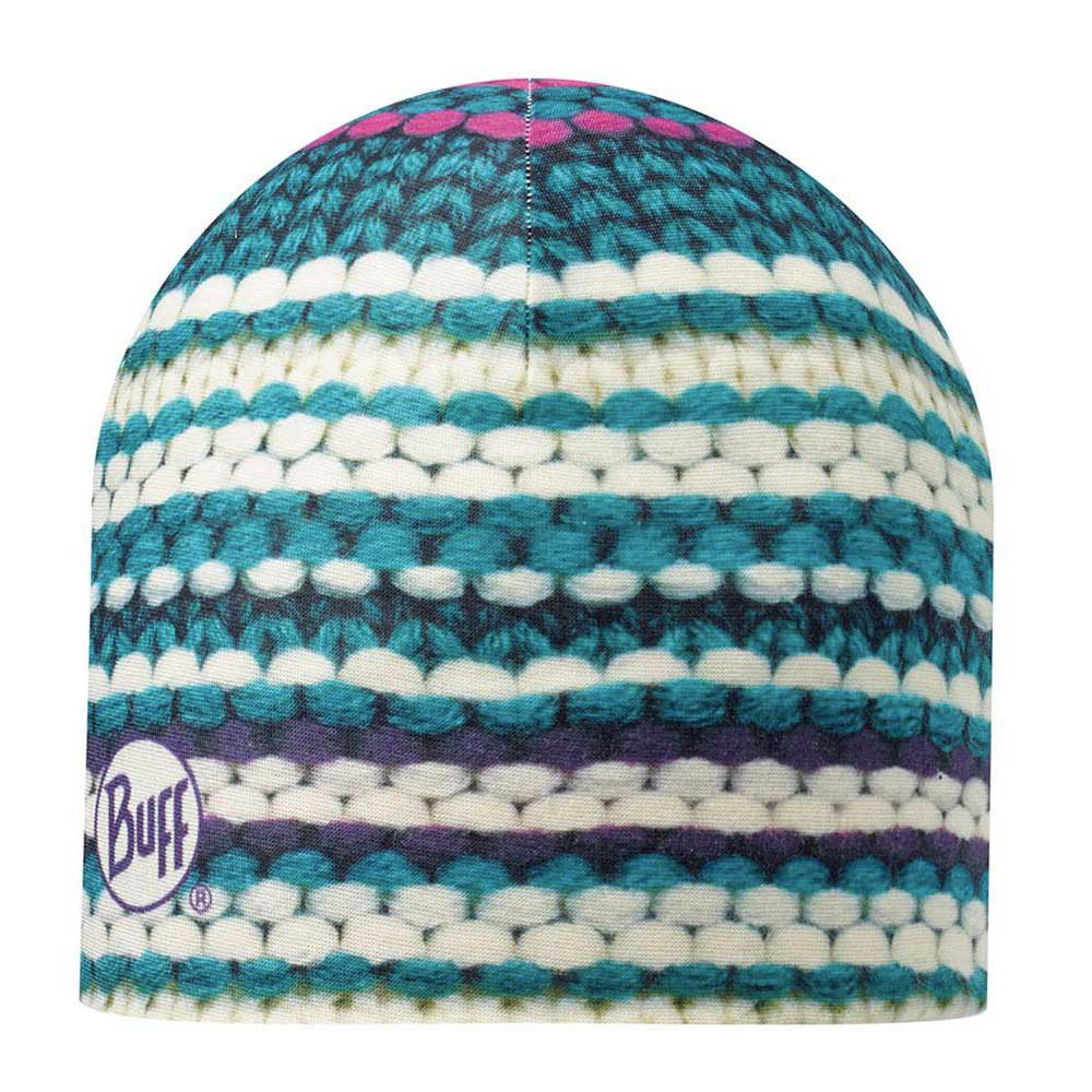 5713a5e2f34 Buff ® Microfiber   Polar Hat Multicolor