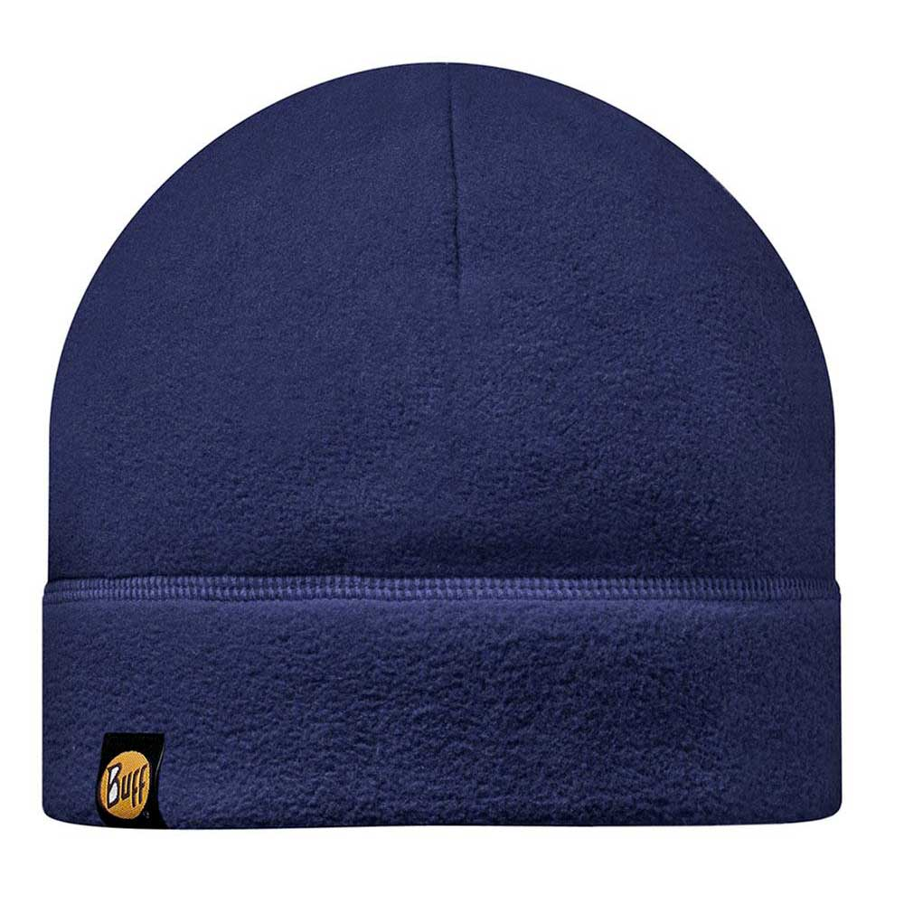 Buff ® Polar Hat buy and offers on Outletinn c2d7e9bf457