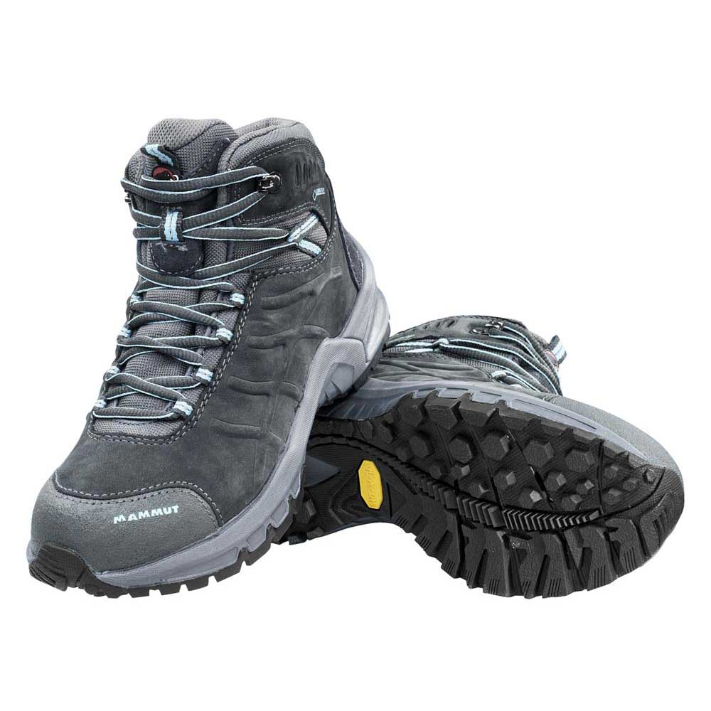 exquisite style buy sale another chance Mammut Nova Mid II Goretex buy and offers on Outletinn