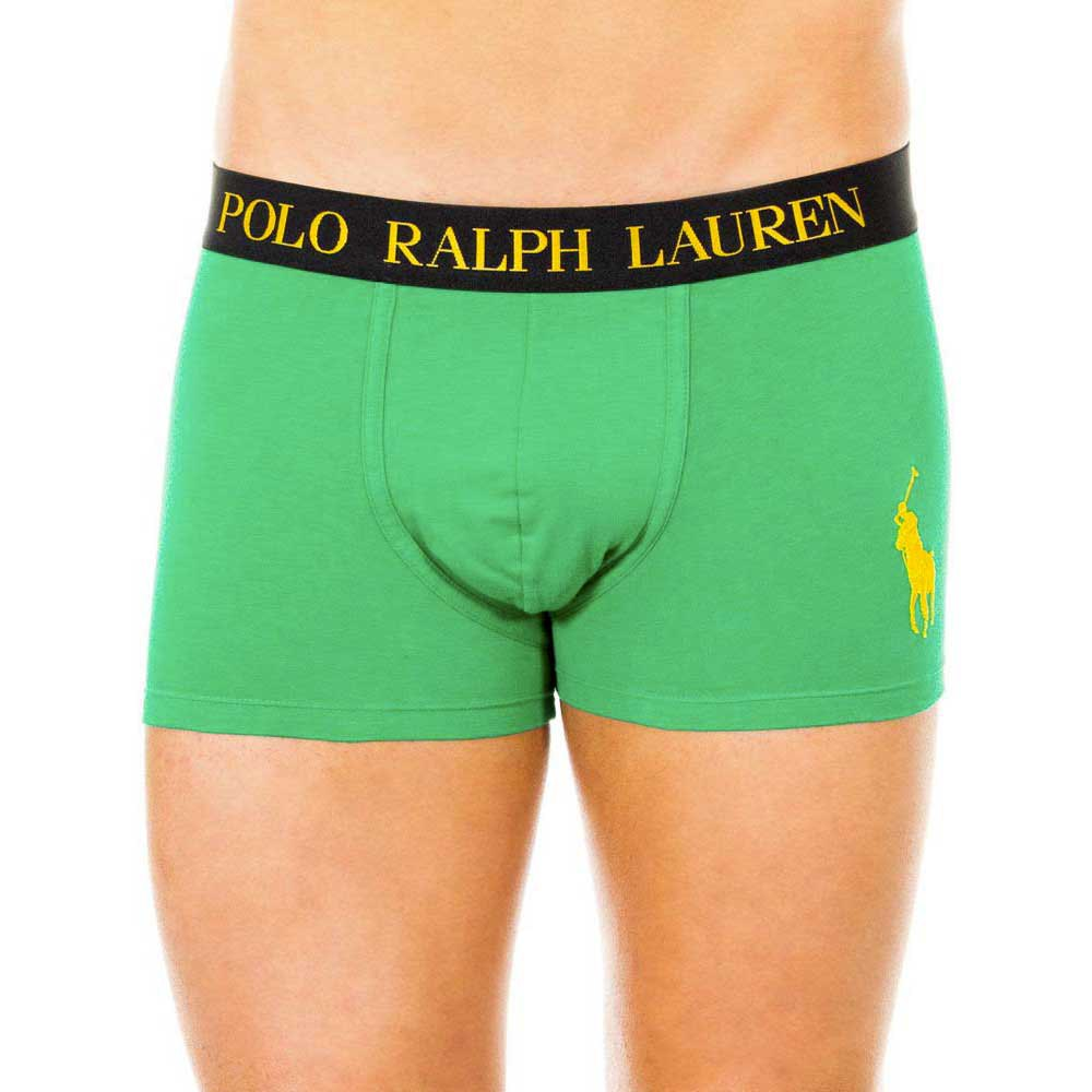 how to buy stock in ralph lauren