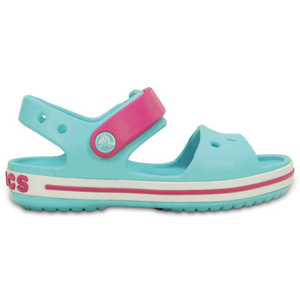 ccaac52d61db0 Crocs Crocband Sandal buy and offers on Outletinn