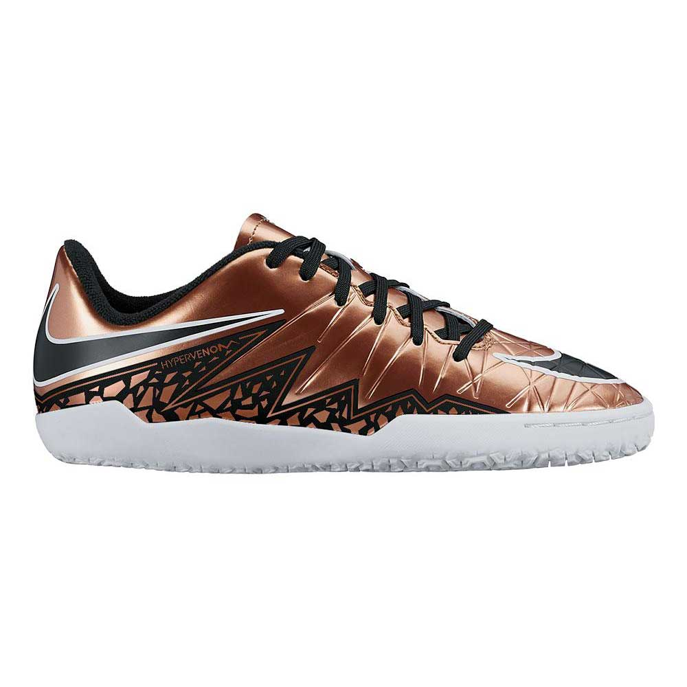 2e023cccd0ab Nike Hypervenom Phelon II IC buy and offers on Outletinn