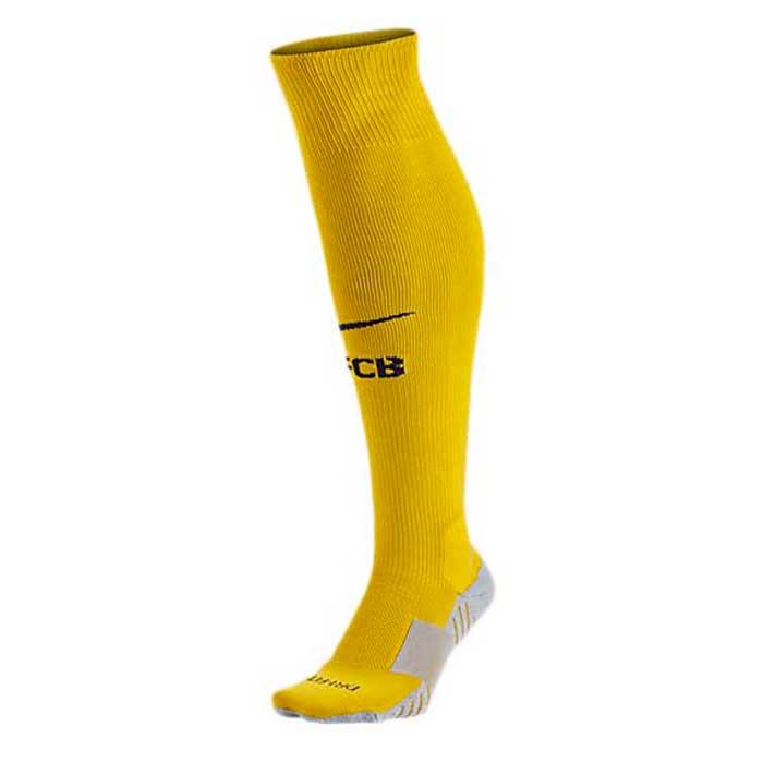 61193d3f3 Nike FC Barcelona Home Away Goalkeeper 15 16