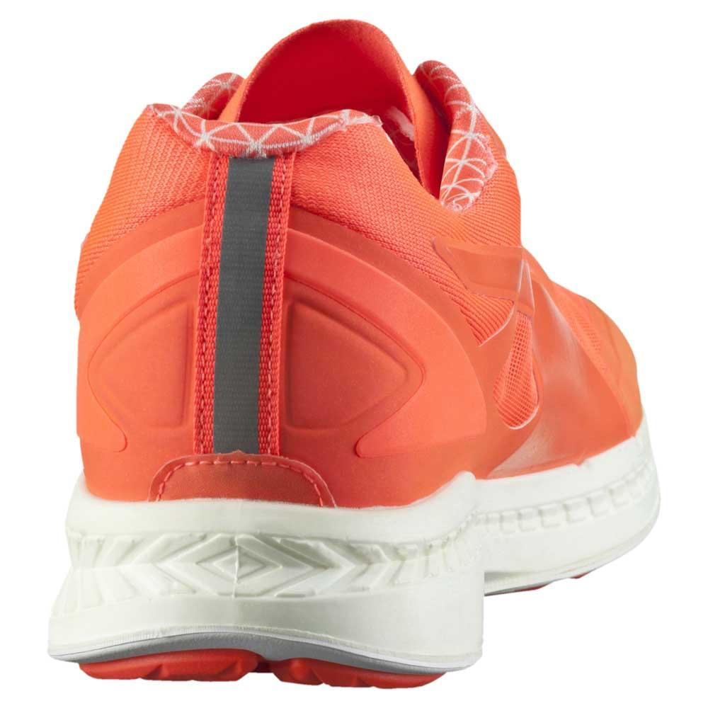 Puma Ignite Pwrwarm Orange buy and offers on Outletinn 9707d7544222