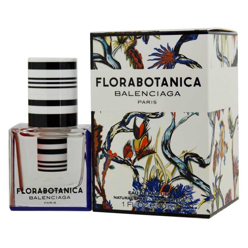 Balenciaga fragrances Florabotanica Eau De Parfum 30ml