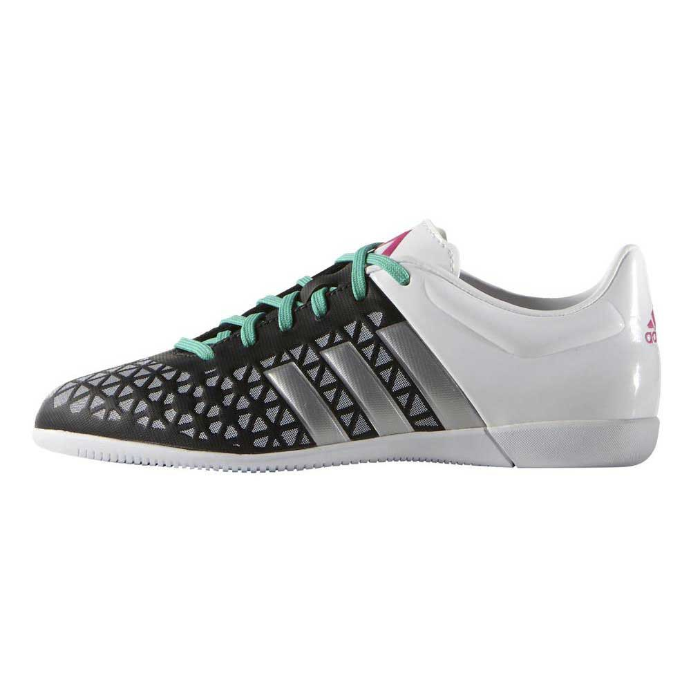 new arrival 8df56 40260 adidas ACE 15.3 IN Junior buy and offers on Outletinn