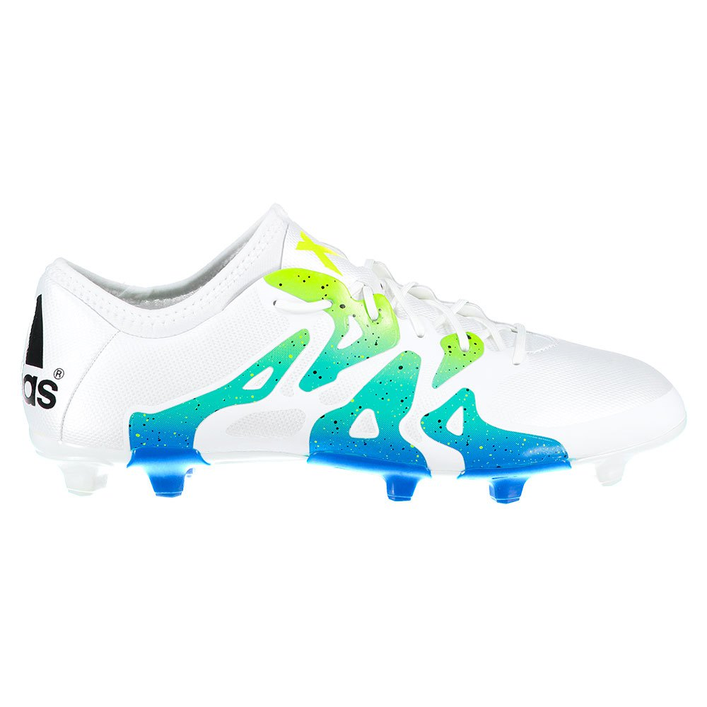 save off f954c 30d85 adidas X 15.2 FG/AG buy and offers on Outletinn