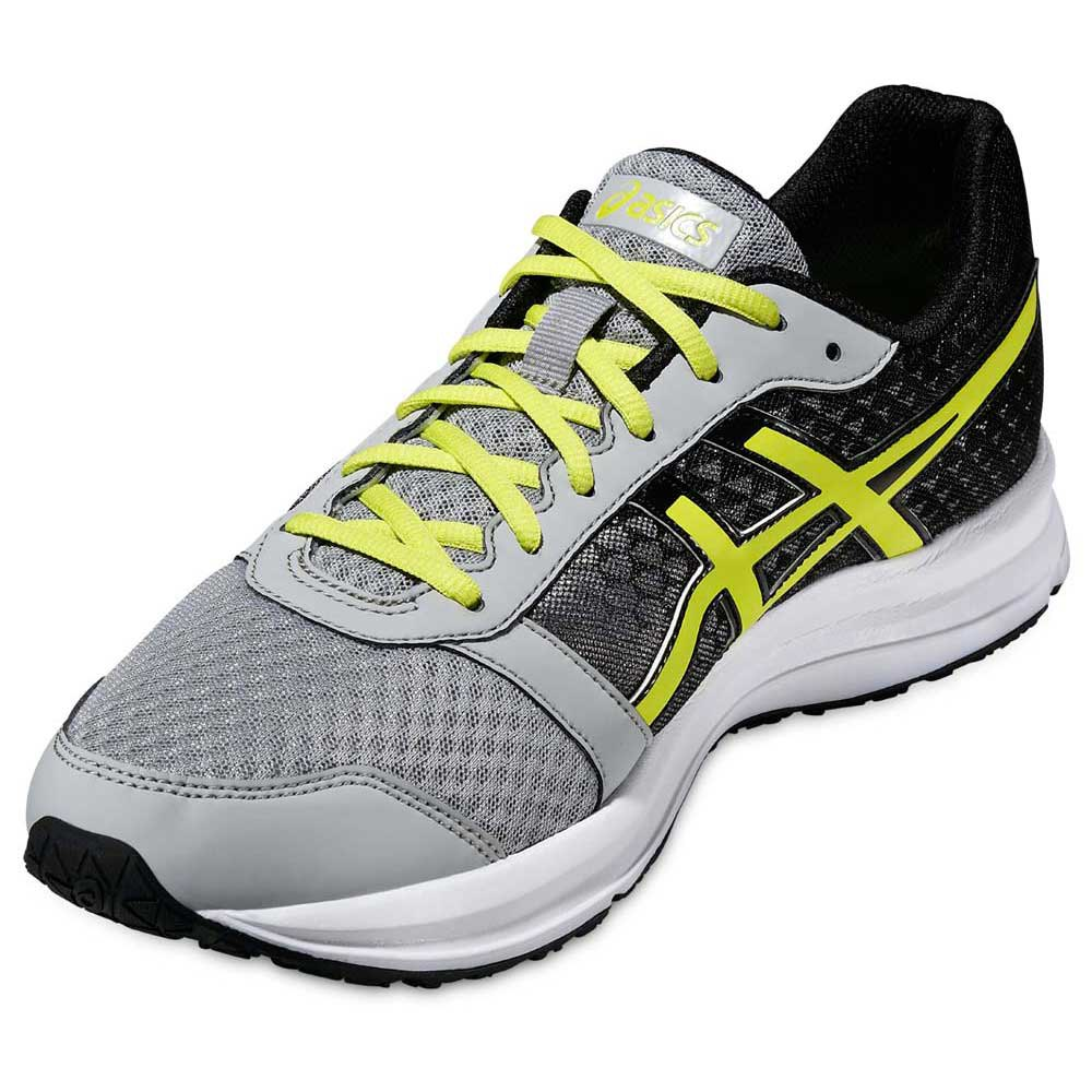 cf24806f2 Asics Patriot 8 buy and offers on Outletinn