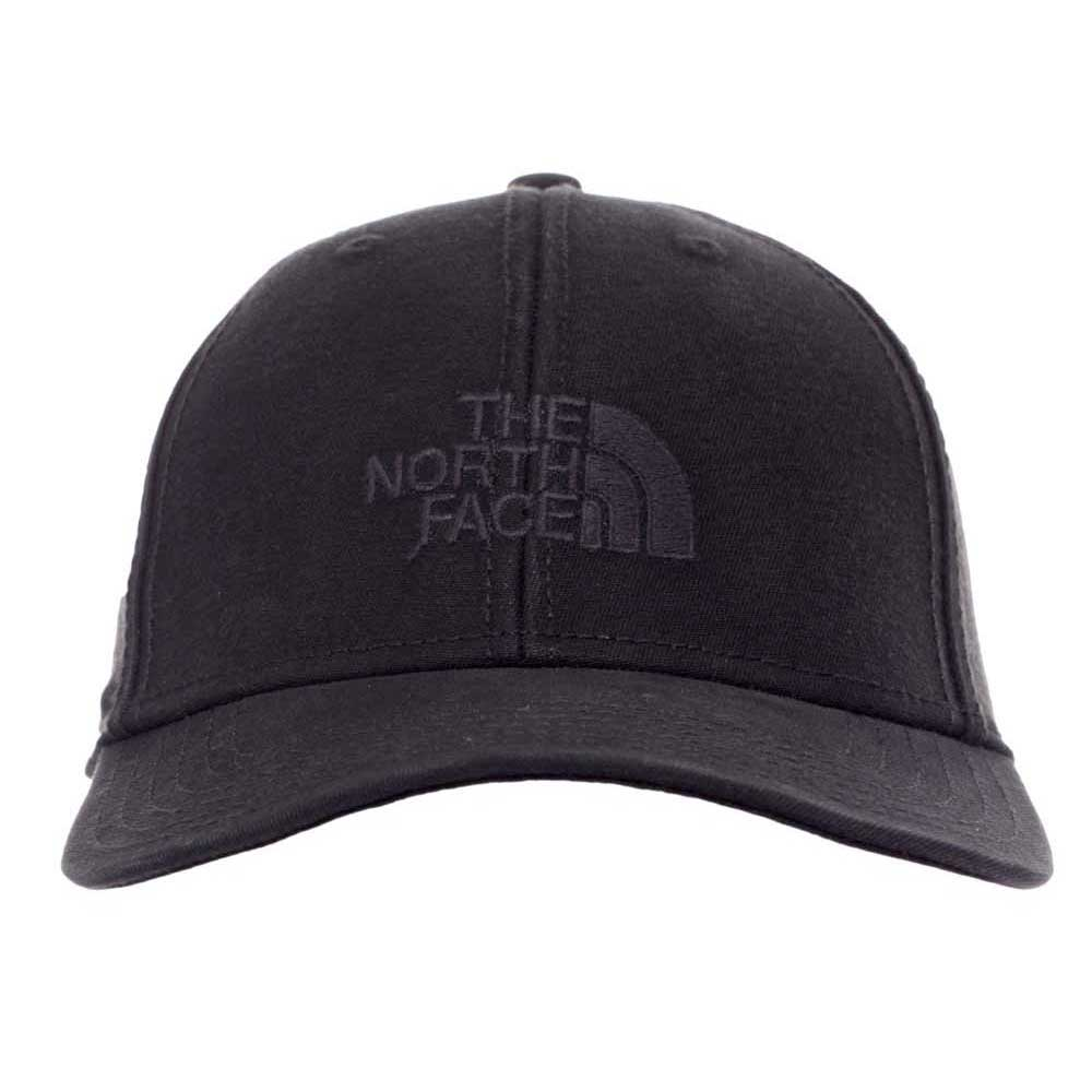 93169d878ab The north face 66 Classic Hat buy and offers on Outletinn