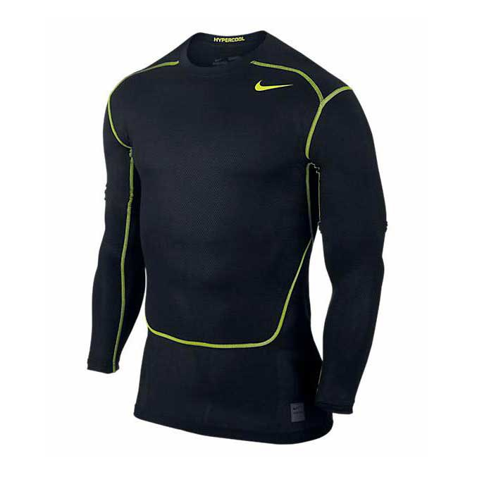 Nike Pro Combat Hypercool 3.0 Compression Graphic , Outletinn