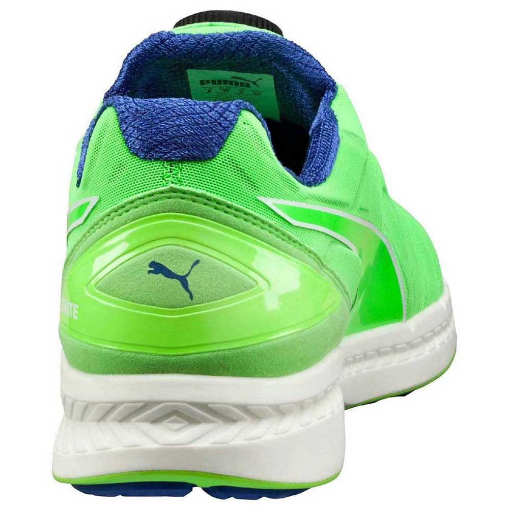 fd08025703f Puma Ignite Disc buy and offers on Outletinn