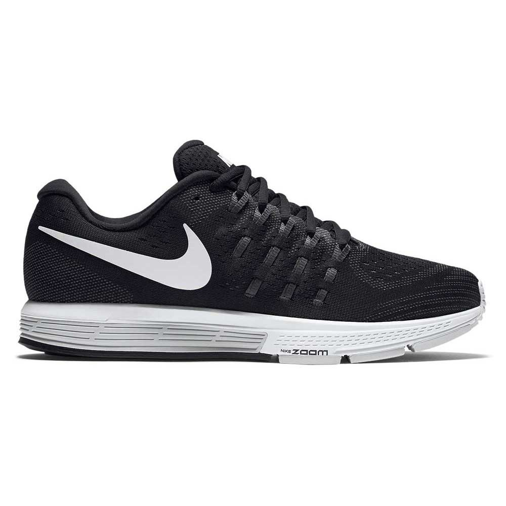 97bdcdb0587 Nike Air Zoom Vomero 11 buy and offers on Outletinn