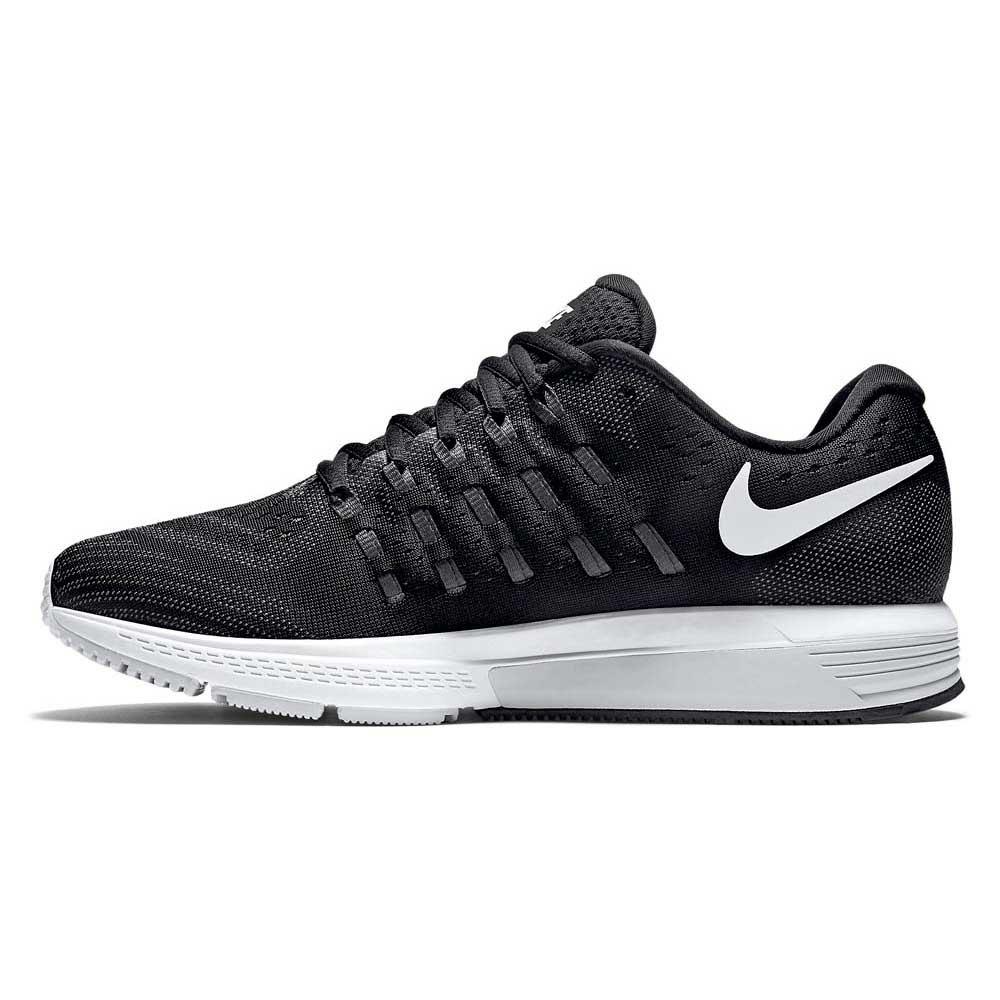 f77c7c266d11 Nike Air Zoom Vomero 11 comprar y ofertas en Outletinn