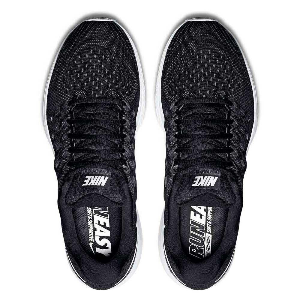 ee402da641b0 Nike Air Zoom Vomero 11 comprar y ofertas en Outletinn