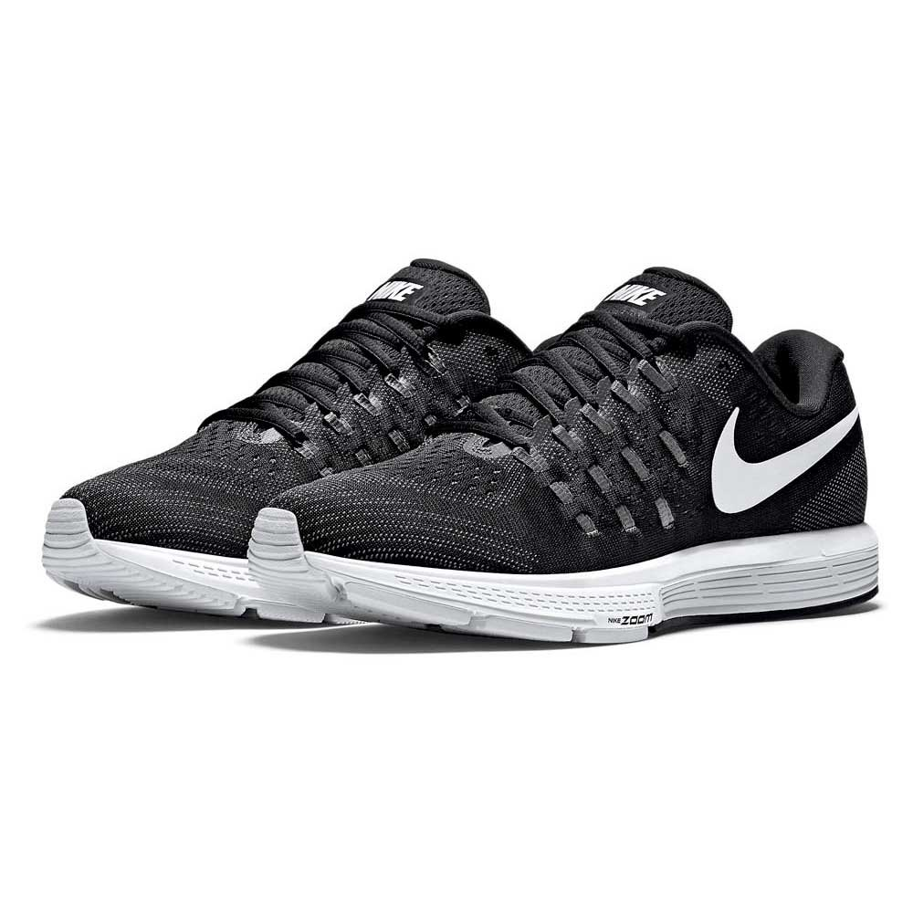 f8978a822eaf Nike Air Zoom Vomero 11 buy and offers on Outletinn