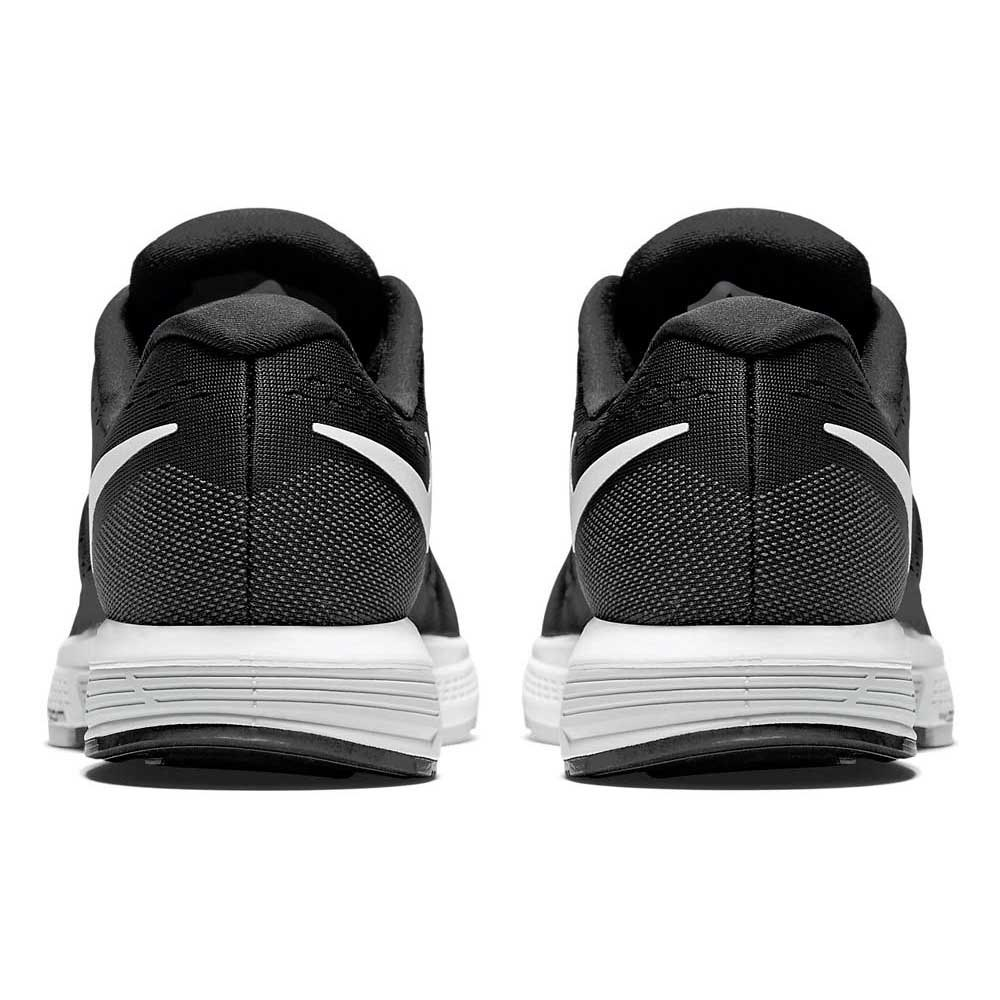 on sale d322d 33015 Nike Air Zoom Vomero 11