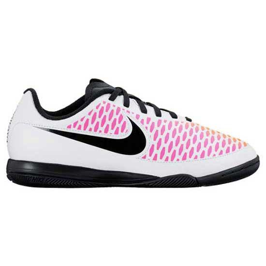 Adepto En En consecuencia  Nike Magista Onda IC buy and offers on Outletinn