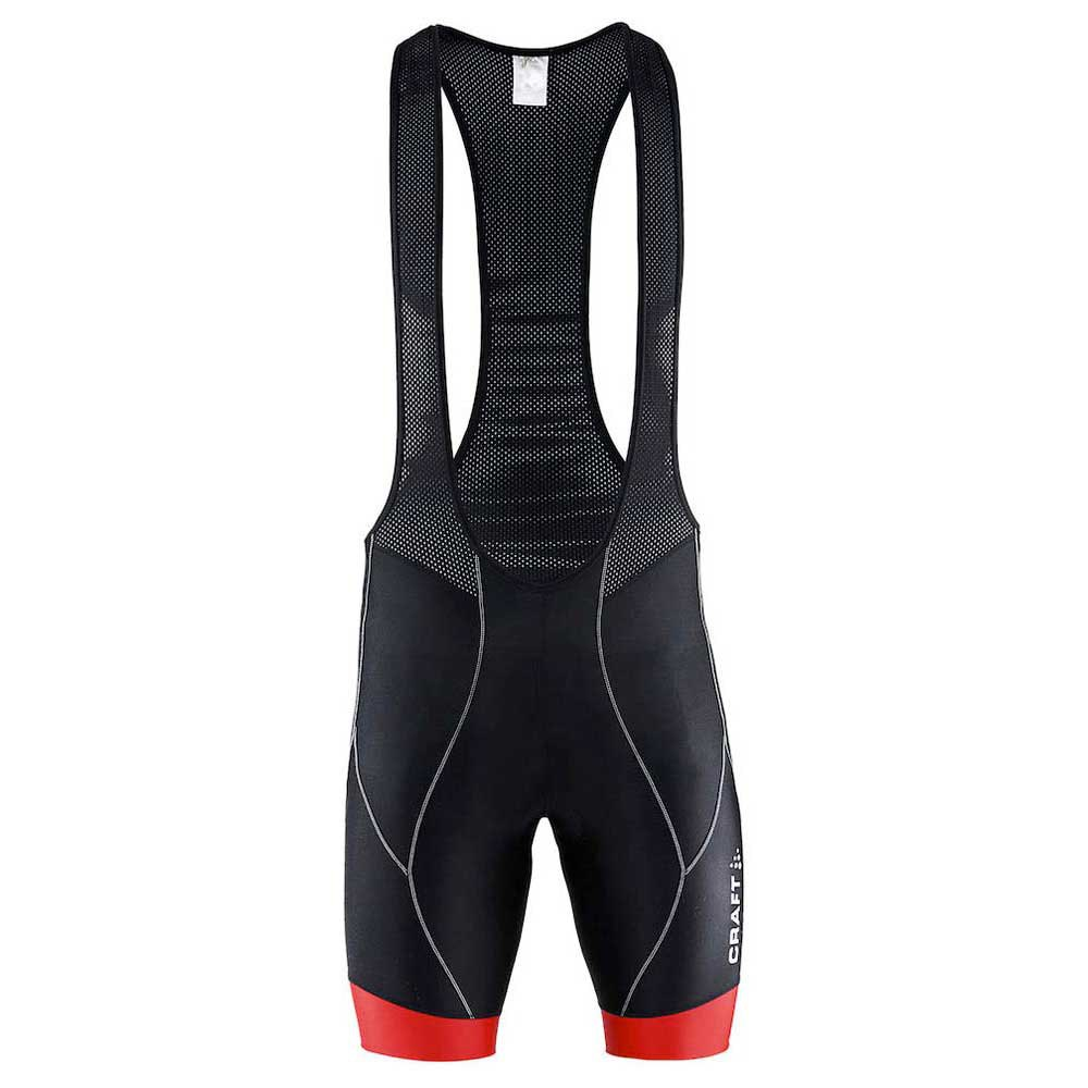 Craft Culotte Move Bib Shorts