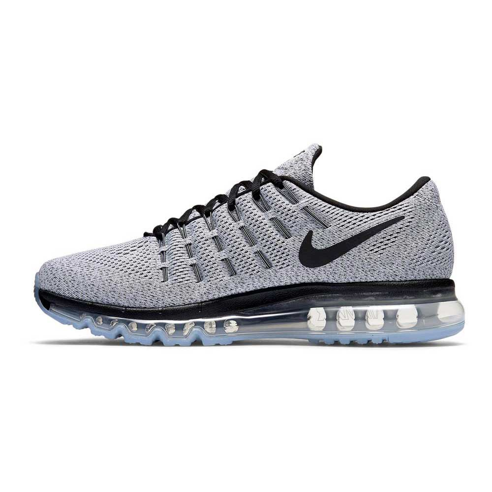 and Nike 2016 on Outletinn Air offers Max buy qAwOnA1