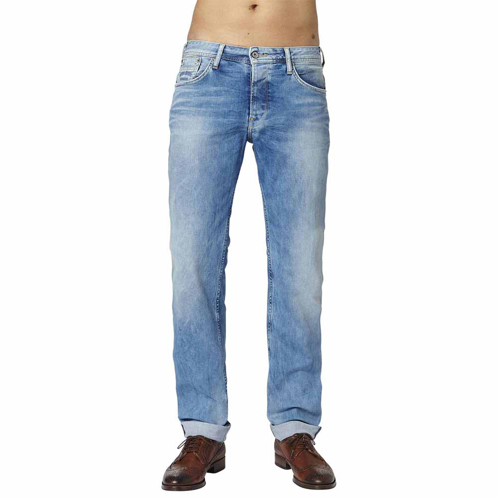 Pepe Jeans Jeanius Buy And Offers On Outletinn