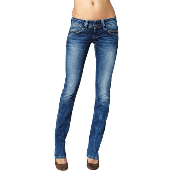 ad68761c425 Pepe jeans Venus L34 buy and offers on Outletinn