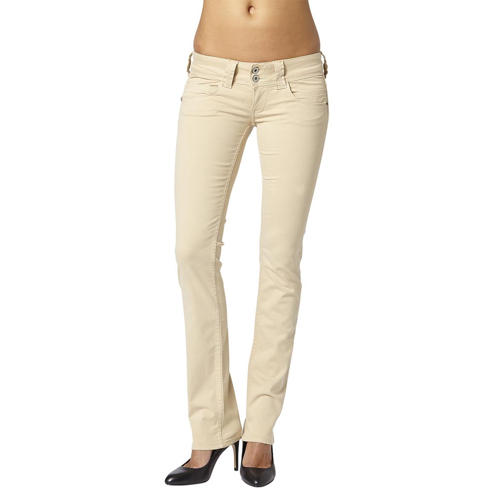 4ef74b8756b Pepe jeans Venus L30 buy and offers on Outletinn