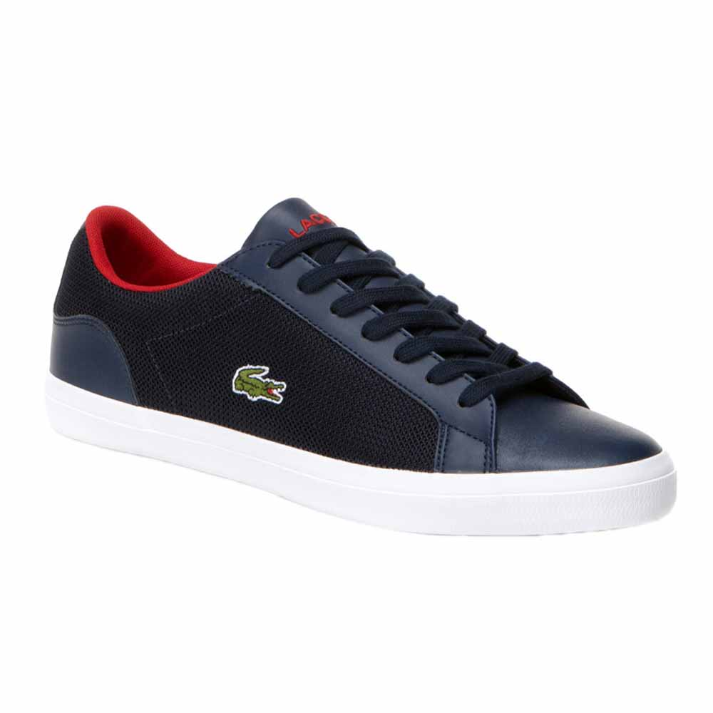 ecab04060e67 Lacoste Lerond buy and offers on Outletinn