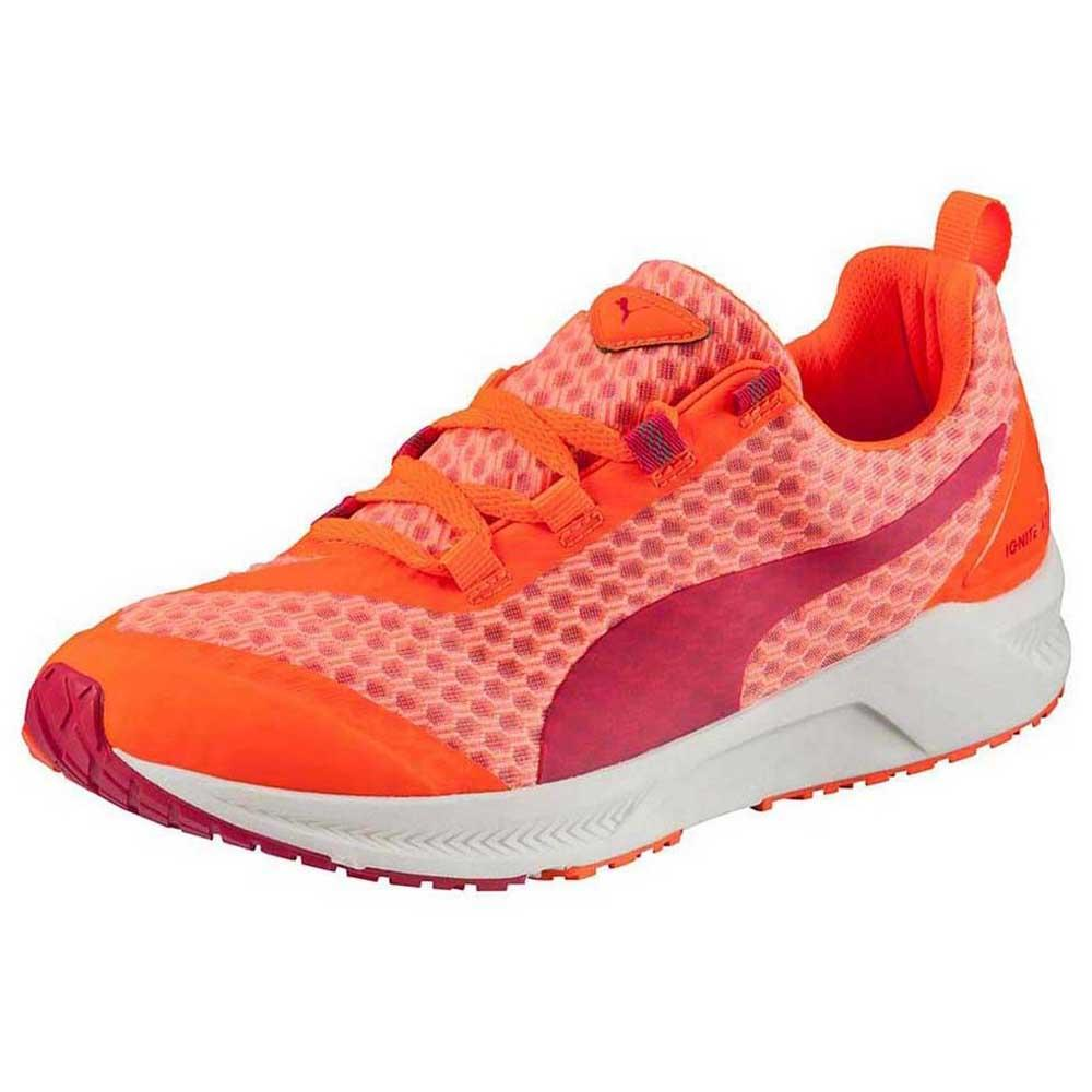 Puma Ignite Xt Core Orange buy and offers on Outletinn 08cc2c1def84