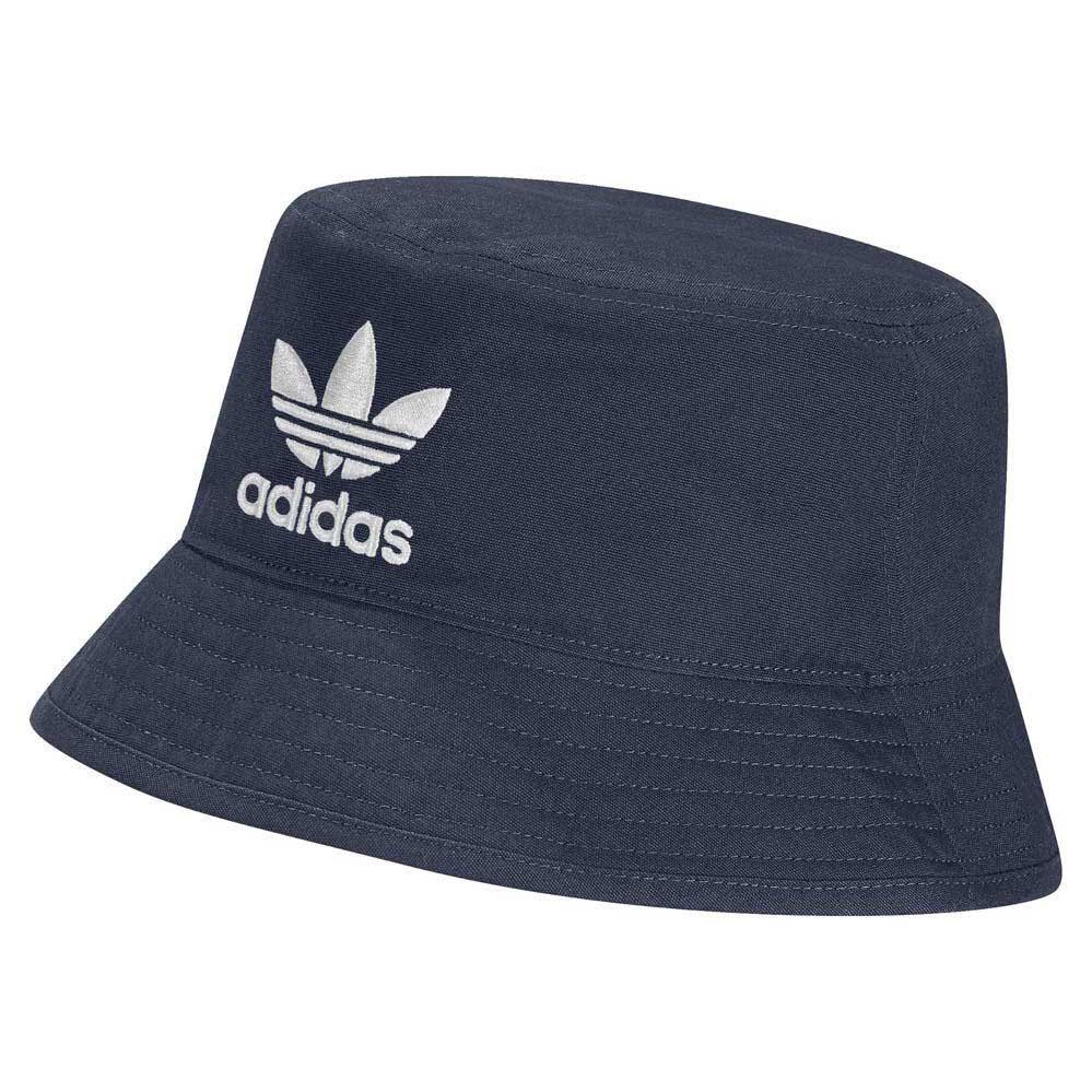 cf8f990320b6c adidas originals Bucket Hat AC buy and offers on Outletinn