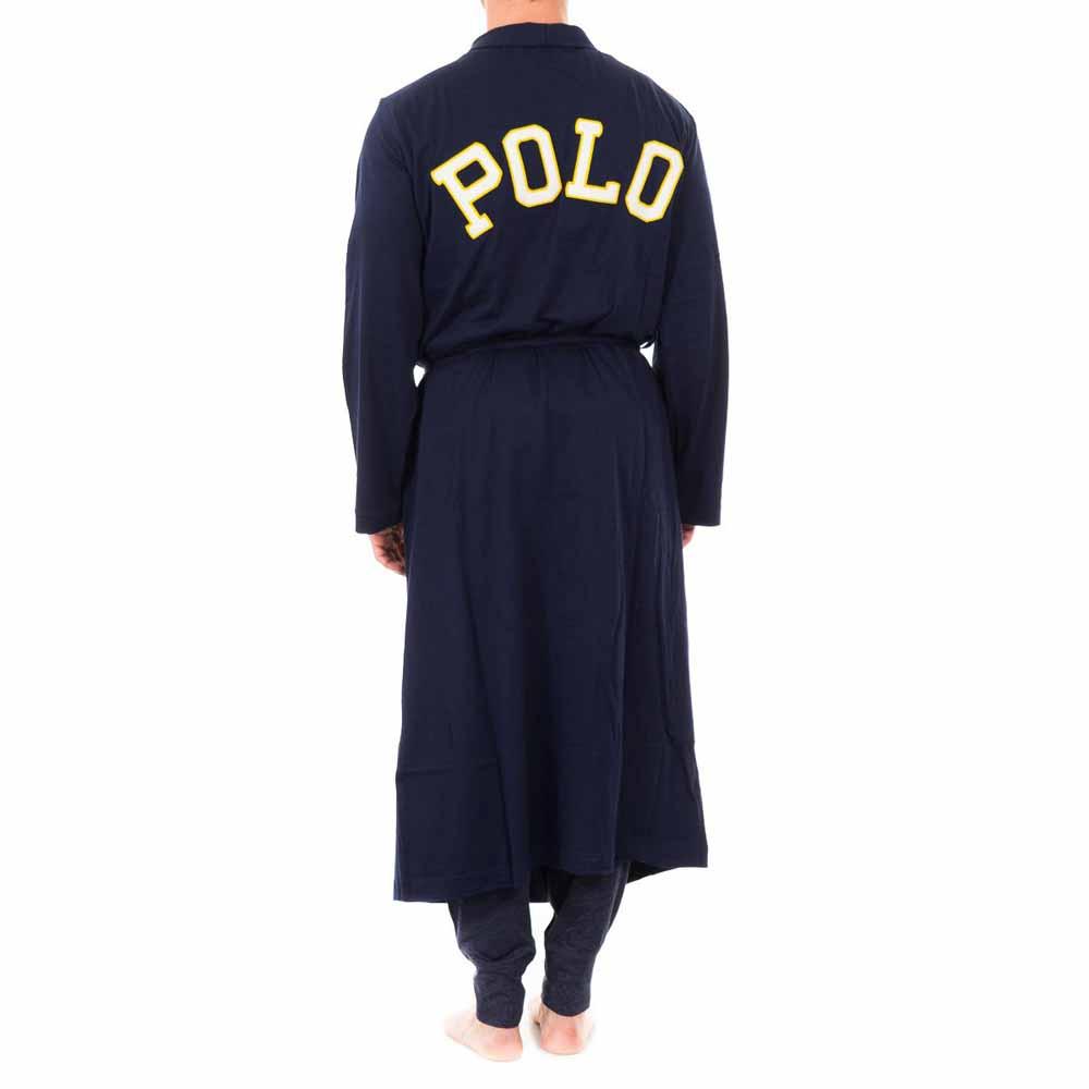 ralph lauren kimono robe comprar y ofertas en outletinn