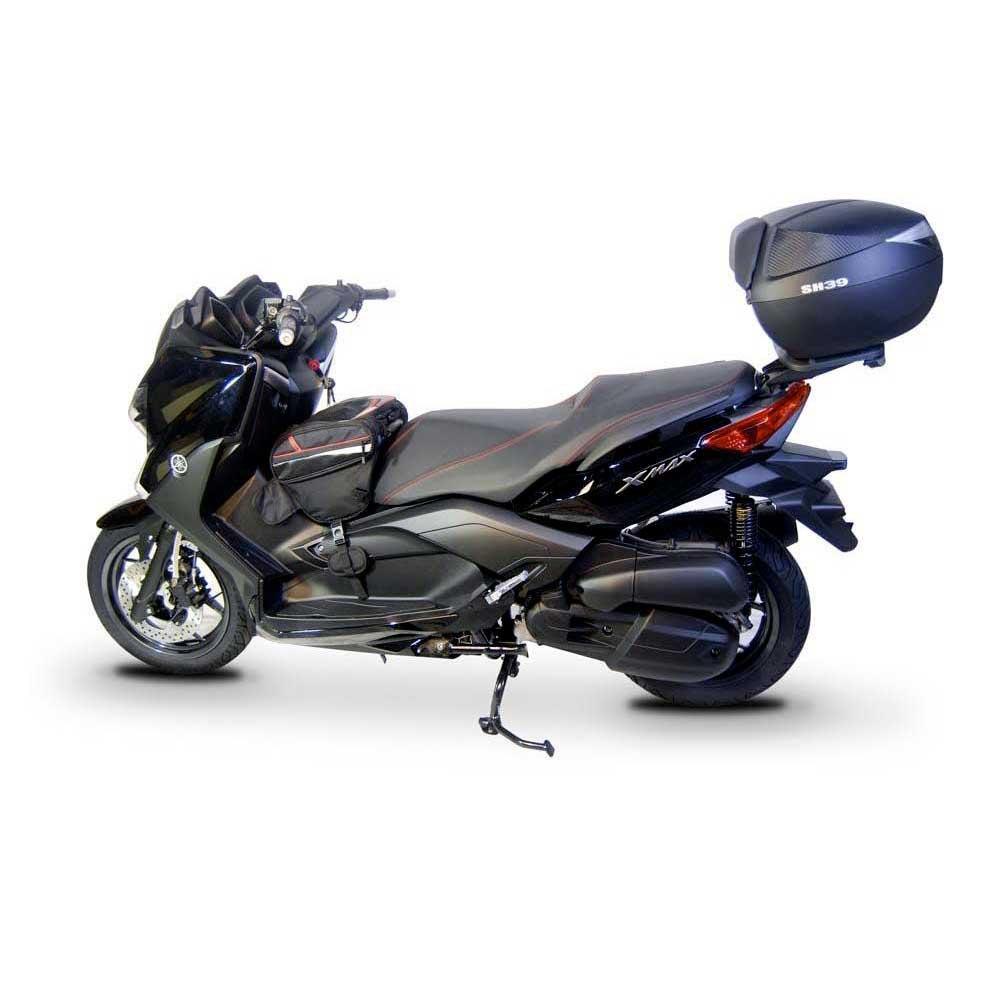 מקורי Shad Top Master Yamaha XMax 125/250 Max 125, Outletinn WF-97