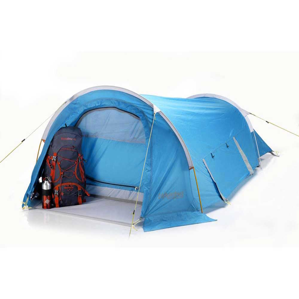Columbus Alpine 2 buy and offers on