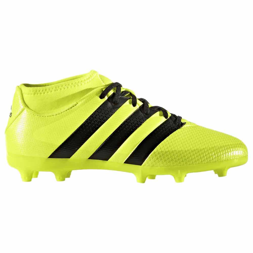 new products bfa43 027b7 adidas Ace 16.3 PrimeMesh FG AG buy and offers on Outletinn