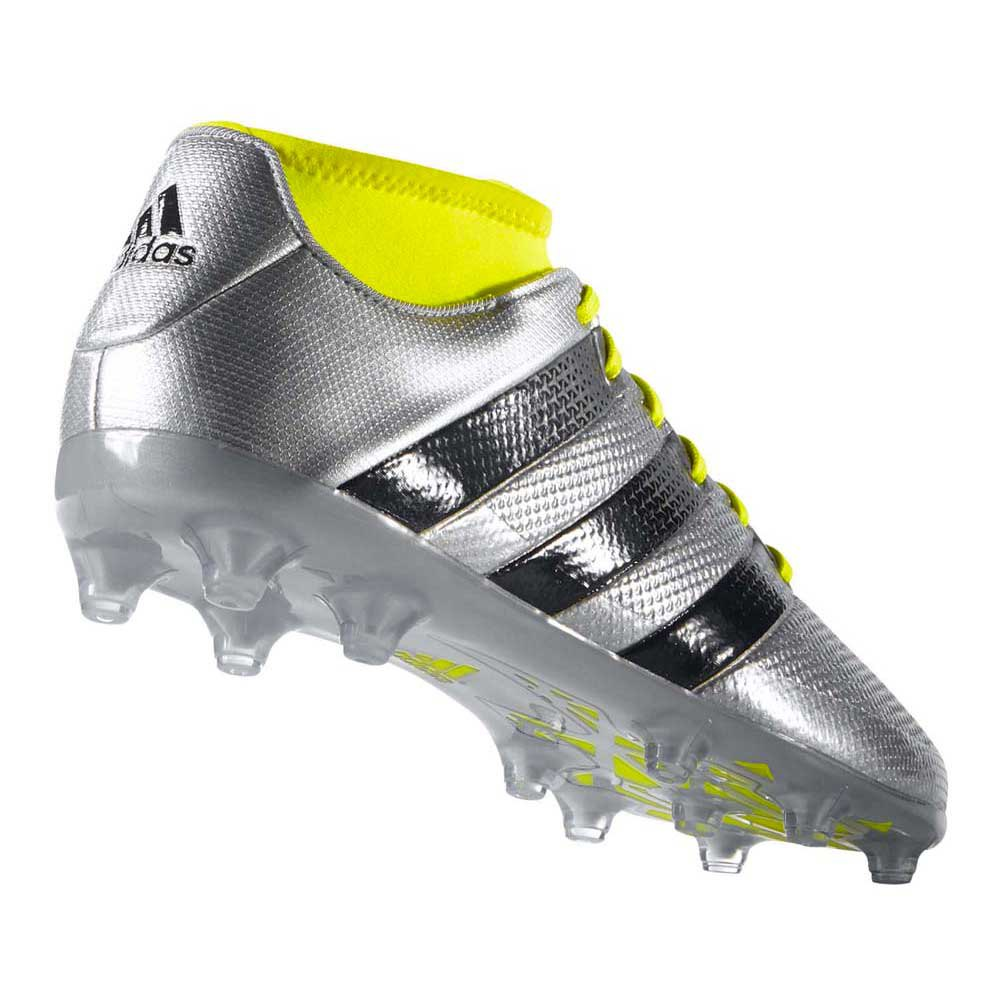 ... adidas Ace 16.2 PrimeMesh FG AG ...