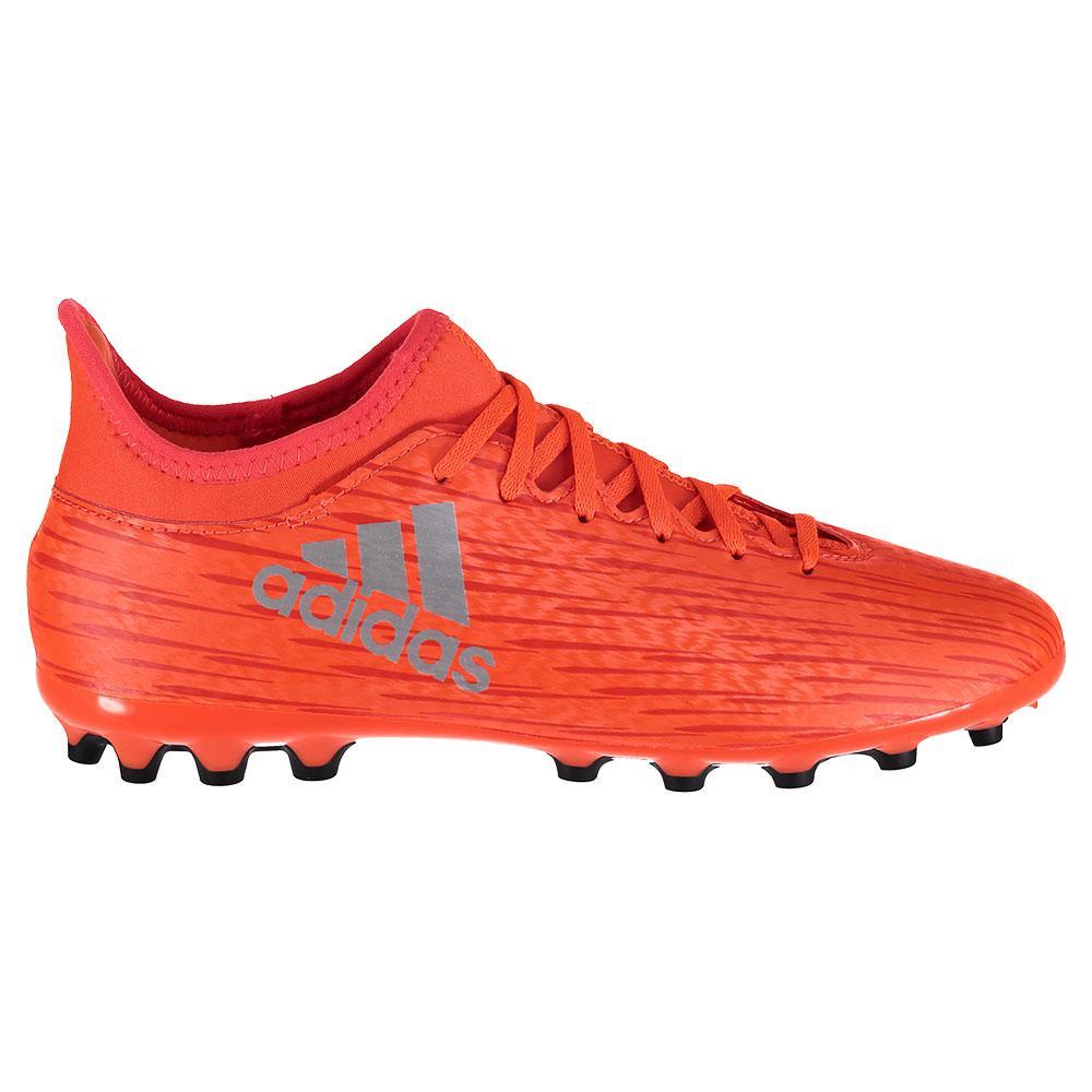 brand new 44bd1 47e2e adidas X 16.3 AG