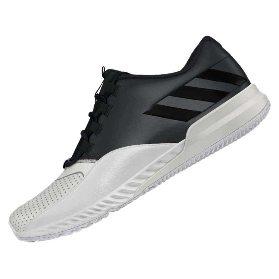 adidas trainers bounce
