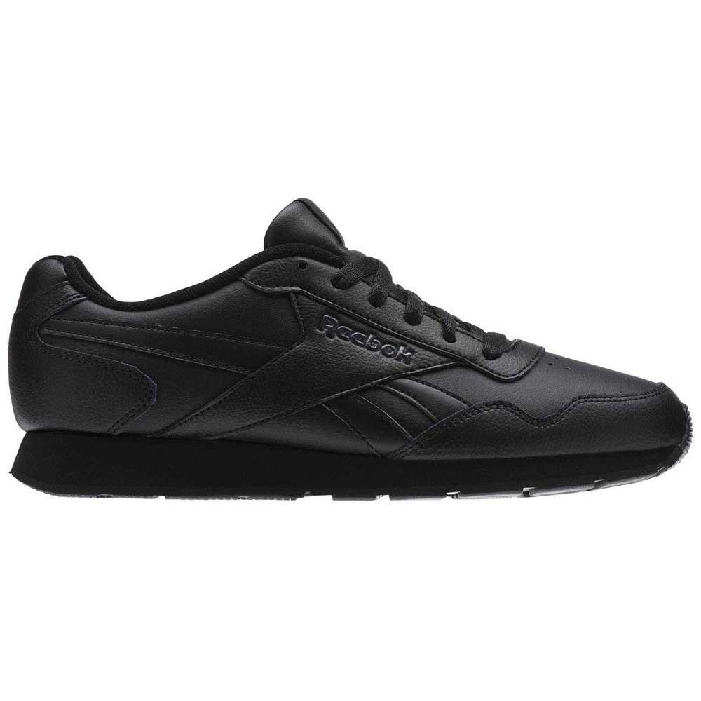 05a5c5f54ac9c Reebok Royal Glide buy and offers on Outletinn