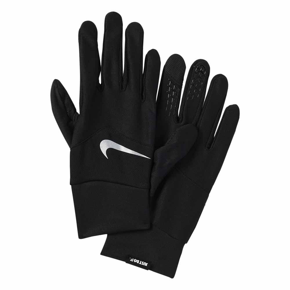 Nike accessories Dri Fit Tempo Run Gloves  f70c3947c75eb