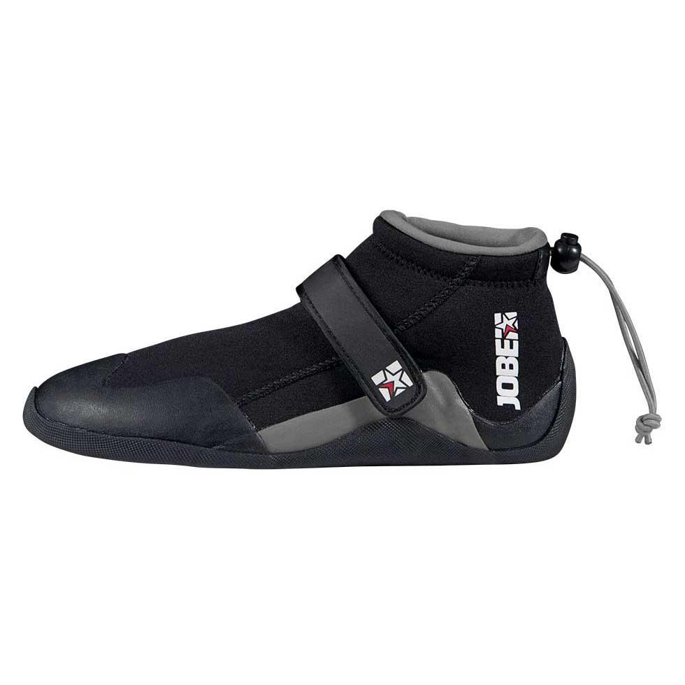 Jobe H2O Shoes GBS 3 mm