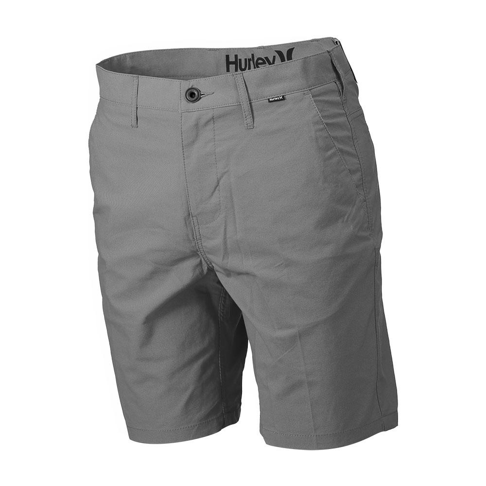 Hurley DriFit Chino 19 buy and offers