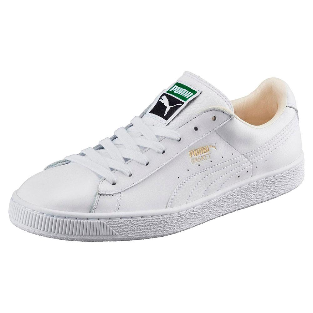 Puma Basket Classic LFS buy and offers