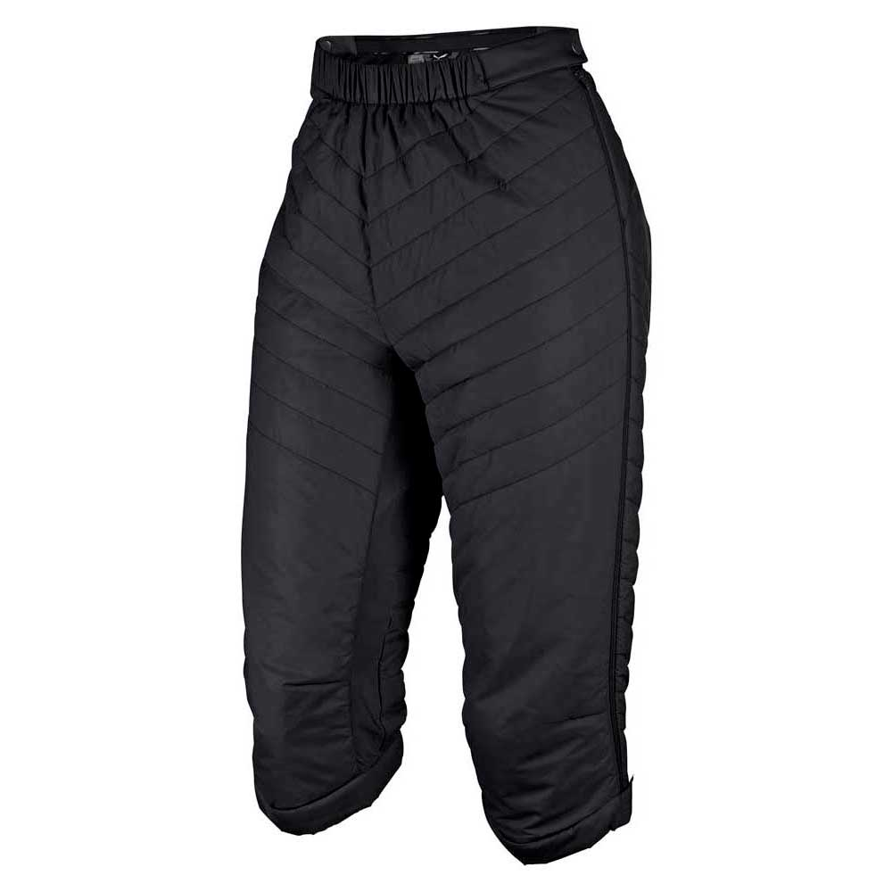 Salewa Sevesnna Berg 3/4 Pants Woman