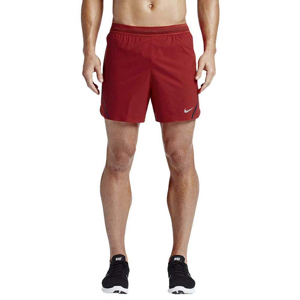 Nike Aeroswift Short 5 Inch buy and offers on Outletinn