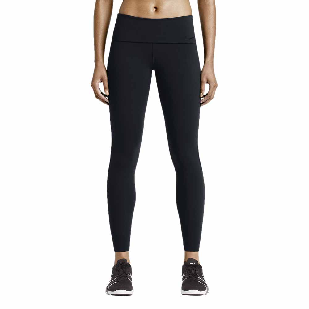 cf979865a4d22 Nike Power Legendary Tight Lo Rise buy and offers on Outletinn