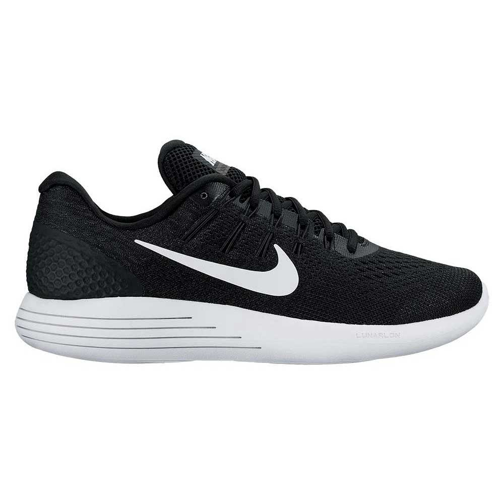 Nominación Intensivo menor  Nike Lunarglide 8 buy and offers on Outletinn
